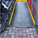 Concrete Formwork Ramp (2)
