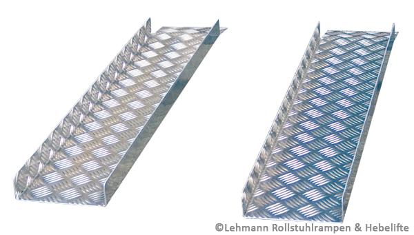 The Aluminum Profiles (8)