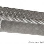 The Aluminum Profiles (5)