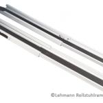 Telescope ramps- With Anti-Skid Coating (4)