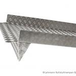 The Aluminum Profiles (2)