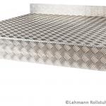 The Aluminum Profiles (7)