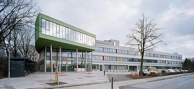 elbschule